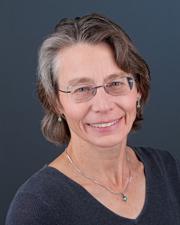 Anna Hagen