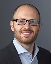 Brandon DeKosky