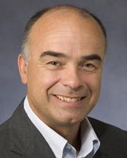 Christian Schöneich