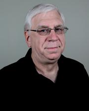 John Stobaugh