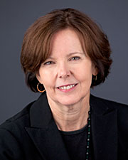 Nancy Muma