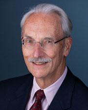 Robert Hanzlik