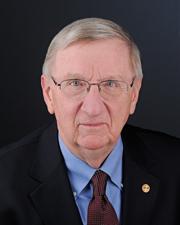 Ronald Borchardt